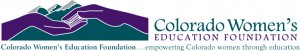 Featured Scholarship: Colorado Women's Education Foundation Scholarships