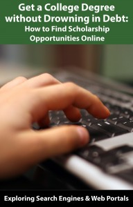 How to Find Scholarships Online