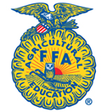 Featured Scholarship: Future Farmers of America FFA