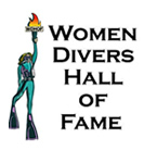 Featured Scholarship: Women Divers Hall of Fame WDHOF Scholarships for Women