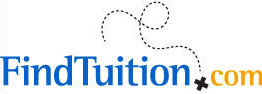 findtuition