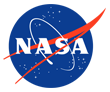 NASA Space Grant Consortium Scholarships