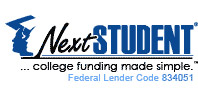 Scholarship Site Review: Next Student NextStudent