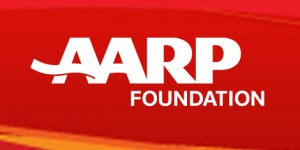 Featured Scholarship from AARP Foundation Women's Scholarship Program