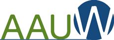 AAUW Academic Awards