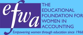 Accounting Scholarship