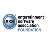ESA Foundation Scholarship