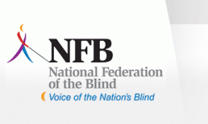 Featured Scholarship NFB National Federation of the Blind