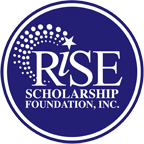 Rise Foundation Scholarships