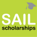 Sail Mobile App