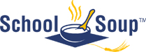 Scholarship Site Review: SchoolSoup