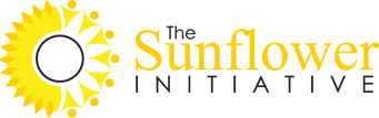 Sunflower Initiative Harriet Fitzgerald Scholarship