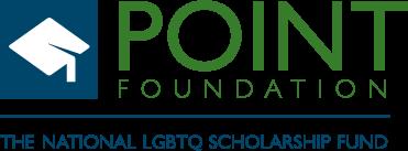 The Point Foundation LGBTQ Scholars Program