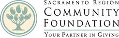 Sacramento Scholarships