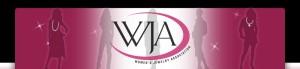 WJA Scholarships