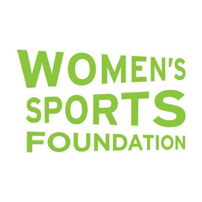 Women's Sports Foundation