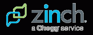 Scholarship Site Review: Zinch Chegg