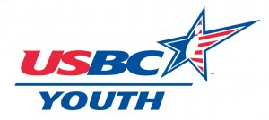 Featured Scholarship: USBC Youth Alberta Crowe Scholarship for Women Bowlers