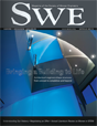 Featured Scholarship: SWE Society of Women Engineers STEM Majors
