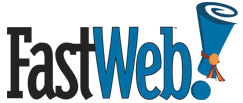 Scholarship Site Review: FastWeb Fast Web