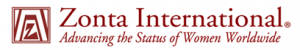 Featured Scholarship: Zonta International Jane M. Klausman Women in Business Scholarships