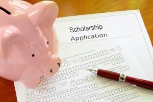Scholarship Portfolio