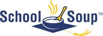 Scholarship Site Review: SchoolSoup
