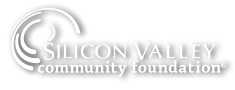 Featured Scholarship: Silicon Valley Community Foundation Curry Award for Young Girls and Women